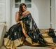 Best Banarasi Essence by Khinkhwab Foundation Story 2020